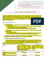 2121- les instruments du protectionnisme.doc