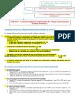 2111- Comment expliquer l'augmentation des échanges internationaux.doc