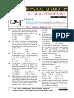 chemical-equilibrium-obj1.pdf