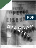 Diagrams Diaries