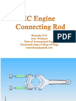 connectingrod-130404054449-phpapp01