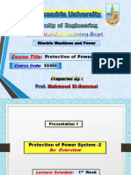 Slide(1) Pr1 PS Protection-Overview