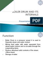 boilerdrumanditsinternals-160614140401