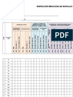 F12-ID01-01 Inspección Minuciosa de Instalaciones Eléctricas V1_17.08.16