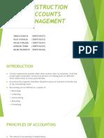 CONSTRUCTION ACCOUNTS MANAGEMENT.pptx