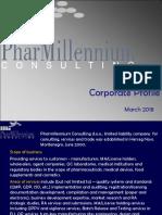 PHMC Company Profile 032018 En