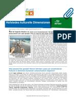Hofstede's+Cultural+Dimensions+for+AFSers+DE