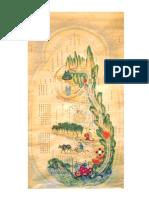 A-Contextualization-and-partial-Annotated-Translation-of-Xing-Ming-Gui-Zhi-Daniel-Burton-Rose.pdf