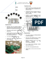9. Utility Facilities in Buildings Handout (1)