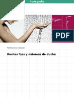 DUCHAS_FIJAS_Y_SISTEMAS_DE_DUCHA.pdf