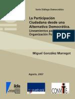 participacion ciudadana libro.pdf