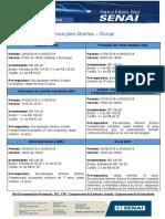 Agenda de Cursos SENAI.pdf