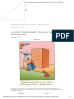 4-3 LANGUE L'Apposition Repères Comparaison Nomenclatures (Avant, Après 1997) _ LE FIL de LAURE
