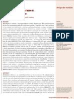 v1-Tratamento-do-melasma--revisao-sistematica.pdf