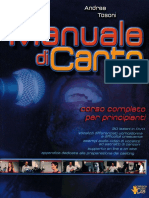 Manuale Di Canto (sintesi).pdf
