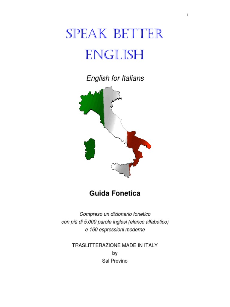 Ponderare Su Una Sedia A Sdraio.Speak Better English English Language Semiotics