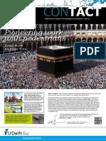 conTACT_I2_ENG_12jul11.pdf