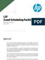 LSF-Intro