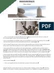 Martin Luther King Speech Script Mark the Speech