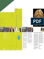 espanhol1.pdf