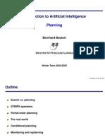09 Planning