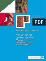 EntrepreneuriatFemininManual-fre.pdf