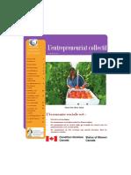 FemmesEconomiepleine_participation_module4.pdf