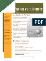 FemmesEconomiepleine_participation_module2.pdf