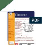 FemmesEconomiepleine_participation_module1.pdf