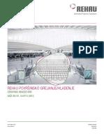 REHAU_Cenovnik_Povrsinsko_grejanje_hladjenje_2012.pdf