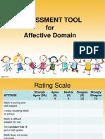Midterm 3 Educ 137 Ass Tool4