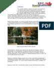 Boston-1.pdf