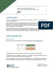 Tutorial_Cómo_utilizar_Voki2.pdf