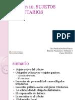 leccion10df.pdf