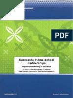 884_Successful_Home-School_Partnership-v2.pdf