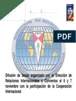 becasnap.pdf