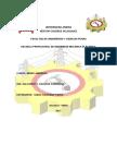 Contaminacion Uancv - Guido Cahuana Yucra
