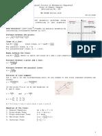 Plane and Spherical Trigonometry.docx