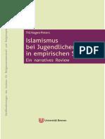 Islamismus-Bei-Jugendlichen-in-Empirischen-Studien.pdf