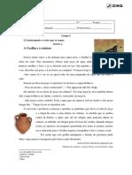f_avaliacao_3 (1)
