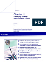 Slides Strategy Management Pearson Book (10)Visit Us @ Management.umakant.info