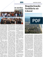 Curso de Libras em Guaratuba - Jornal GuaráNotícias