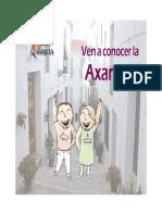 Ven a conocer La Axarquia.pdf