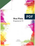 Boapinta Programadetv 151119214528 Lva1 App6892
