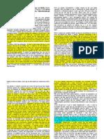 Freud Conferência 31 Dissecação Psíquica