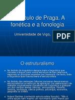 Estruturalismo II.ppt