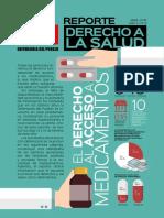 Reporte Salud 8