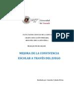González Cañadas Divina TFG