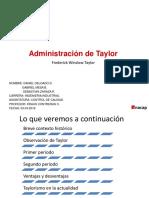 Taylor.pptx