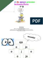 PDF Resumen Casa